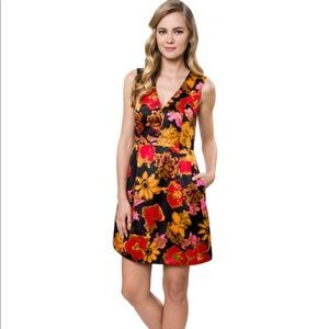 JB by Julie Brown Dresses - JB by Julie Brown NYC Designer Dress